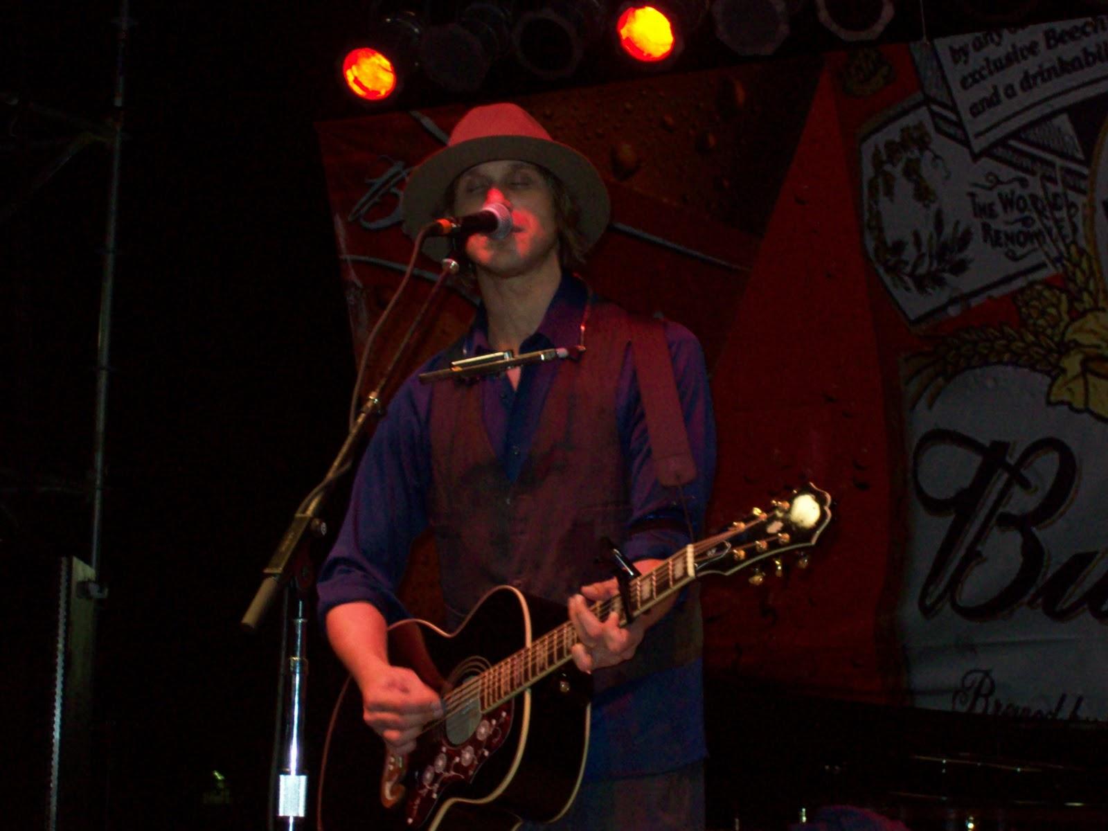 Conroe Cajun Catfish Festival - 101_0668.JPG