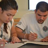 Projekat Nedelje upoznavanja 2012 - DSC_0500.jpg