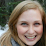 Holly Thompson's profile photo
