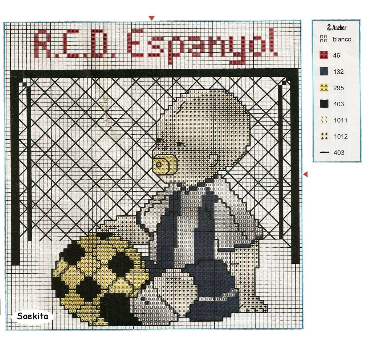 [qqRCD+Espanyol%5B2%5D]