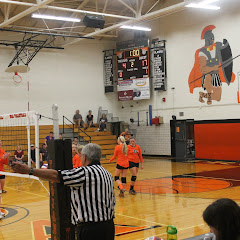 Volleyball-Nativity vs UDA - IMG_9636.JPG