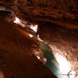 05-14-12 Missouri Caves Mines & Scenery - IMGP2517.JPG