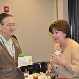 UAMS Scholarship Awards Luncheon - DSC_0070.JPG