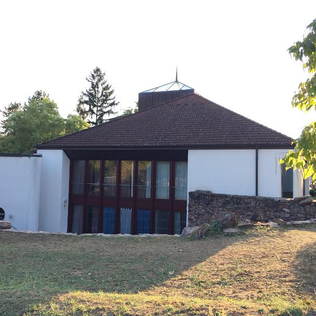Bilder Kirche St. Stephan und Pfarrzentrum St. Marien 2015 - IMG_5151.JPG