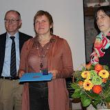 2013-04-13 Generalversammlung