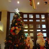 Swissotel-Resort-Phuket-Patong-Beach-02 001.JPG