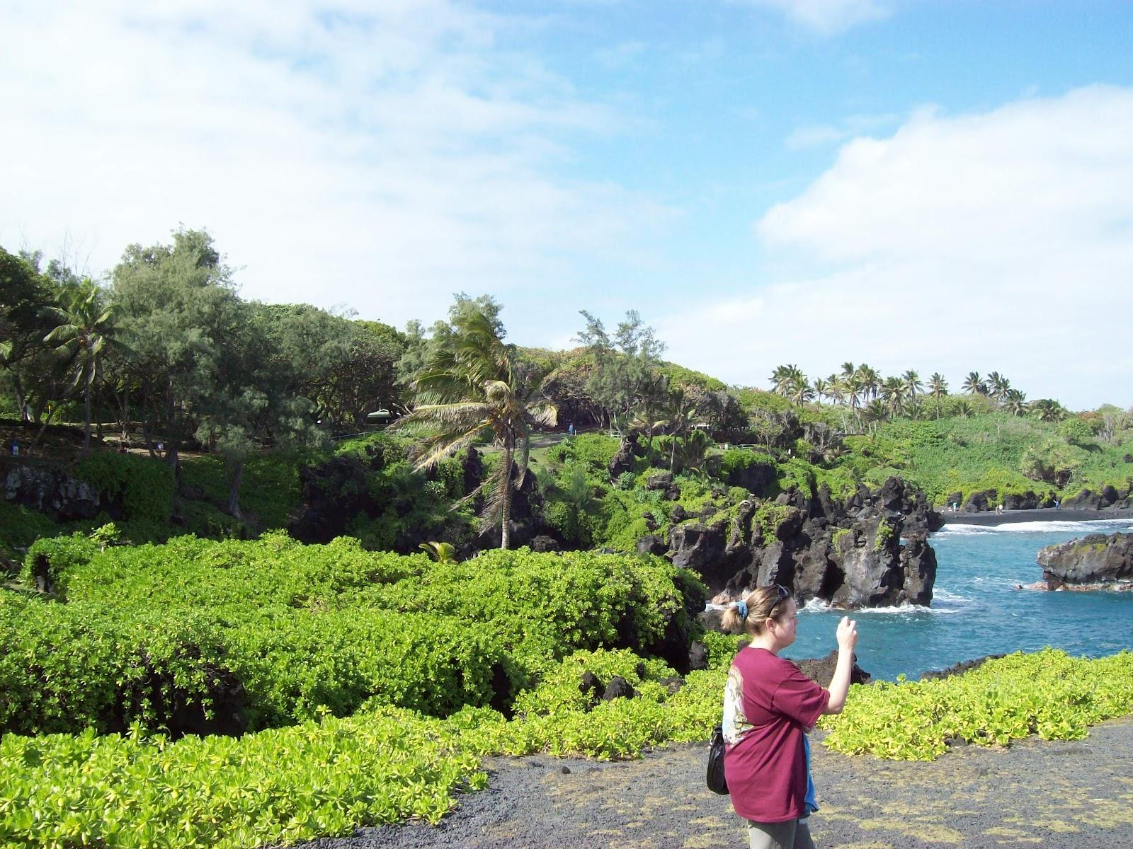 Hawaii Day 5 - 100_7466.JPG