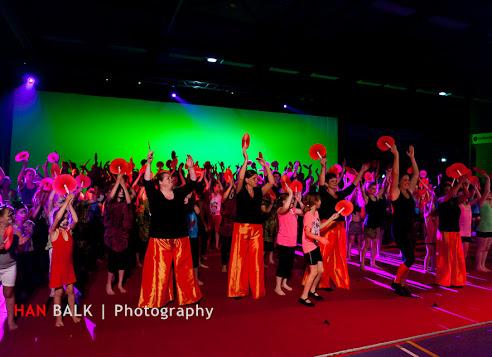 Han Balk Agios Theater Middag 2012-20120630-199.jpg
