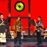 2014 Mikado Performances - Photos%2B-%2B00244.jpg