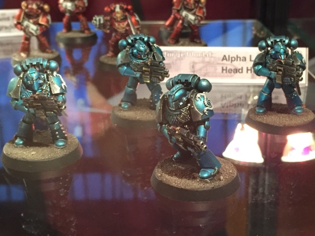 "News Forge World ""Horus Heresy"" - Page 39 Blogger-image-1978827887"