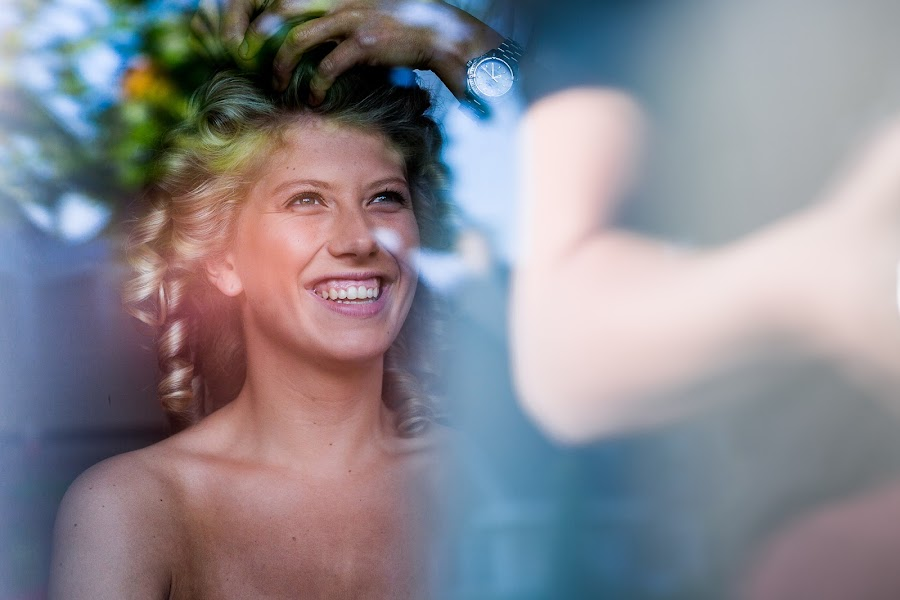 Wedding photographer Leonard Walpot (leonardwalpot). Photo of 17.06.2016