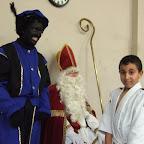 09-12-05 - Sinterklaas 106.JPG.jpg