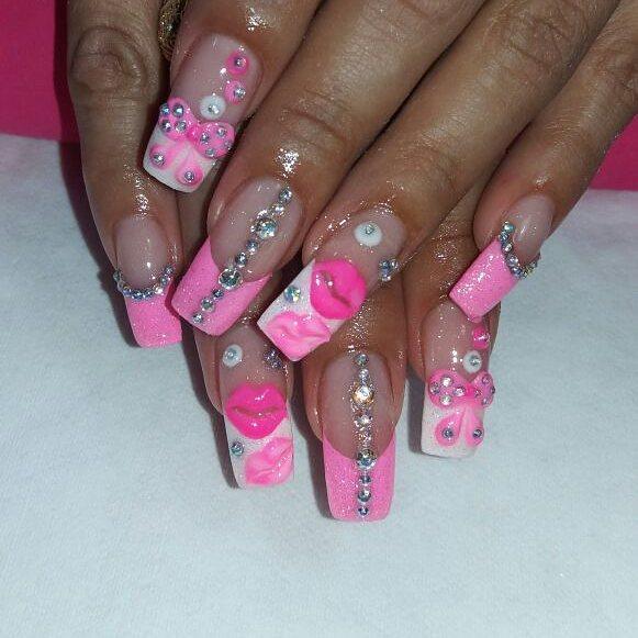 imagenes-uñas-decoradas41