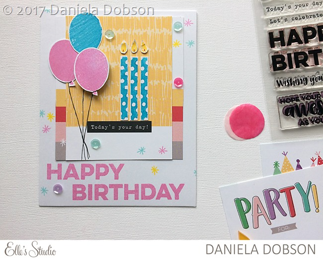 EllesStudio-DanielaDobson-Birthday card set-04