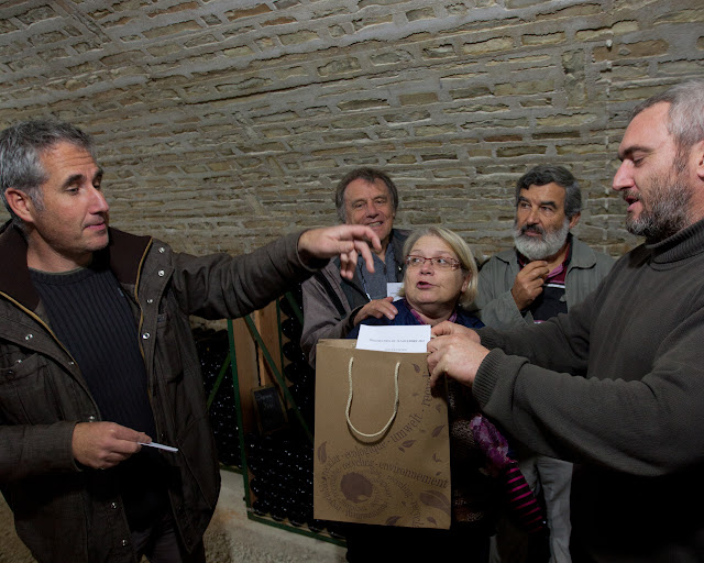 Dégustation des chardonnay et chenin 2011. guimbelot.com - 2012%2B11%2B10%2BGuimbelot%2BHenry%2BJammet%2Bd%25C3%25A9gustation%2Bdes%2Bchardonnay%2Bet%2Bchenin%2B2011%2B100-027.jpg