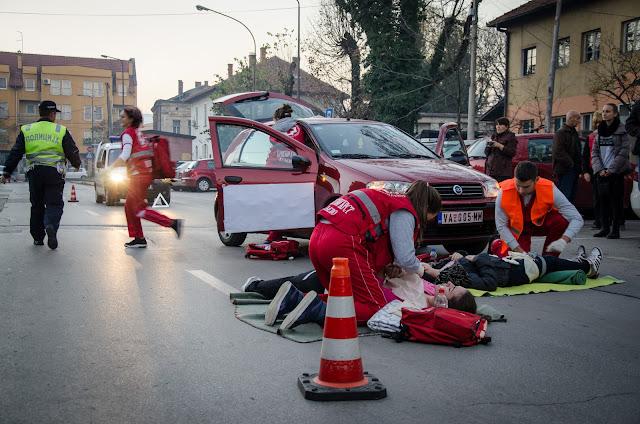 Dan sećanja na žrtve saobraćajnih nezgoda - DSC_4468.jpg