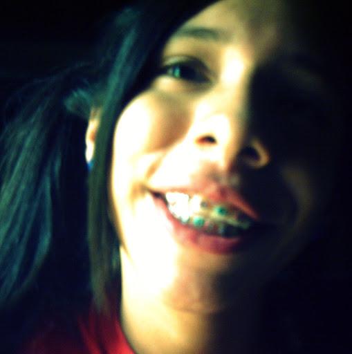 Ana Espinoza Photo 34