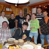 Oboz w Irlandii 2011 - P1070328.JPG