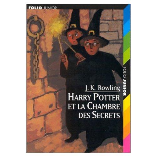 Il y a quelque chose dans le ciel harry potter et la - Fiche de lecture harry potter et la chambre des secrets ...