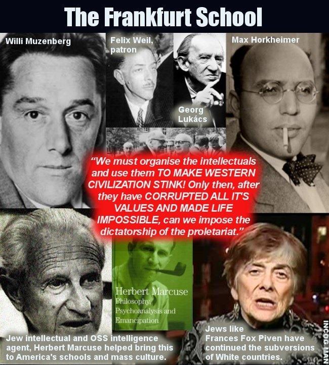 frankfurt-school-montage-xprt1