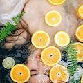 Skin Brightening Milk Facial At Home - Naturally Glowing Skin