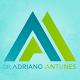 Dr. Adriano Nunes Download on Windows