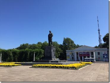 komsomolsk 08 IMG_3775