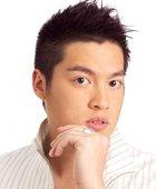 Jason Hsu  Actor