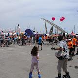 Festa de la bici i els patins 2009 - DSC05813.JPG