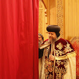 His Eminence Metropolitan Serapion - St. Mark - _MG_0034.JPG