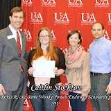Scholarship Ceremony Spring 2013 - James%2BR%2Band%2BJami%2BWoody%2BPowell%2BEndowed%2BScholarship%2B-%2BCaitlin%2BStockton%2Bcopy.jpg