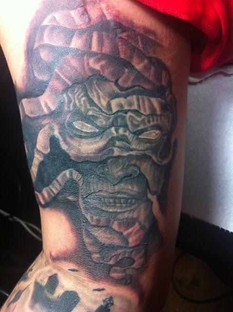 Go Back  gt  Images For  gt  Texans Logo TattooTexans Logo Tattoo