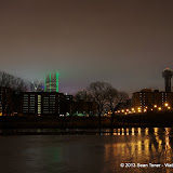 01-09-13 Trinity River at Dallas - 01-09-13%2BTrinity%2BRiver%2Bat%2BDallas%2B%252813%2529.JPG