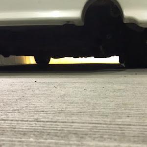 ウイングロード WFY11 ライダー ステージ 2のカスタム事例画像 A S A H Iさんの2019年03月11日12:40の投稿