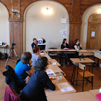 Warsztaty dla otoczenia szkoły, blok 4, 5 i 6 18-09-2012 - DSC_0228.JPG