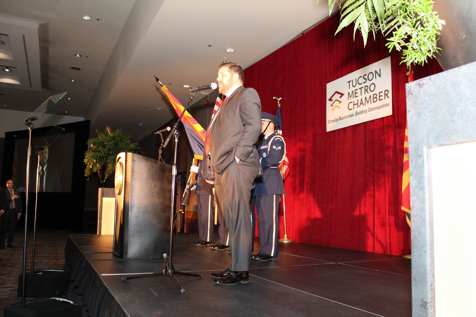 2016 State of the State - IMG_1522.JPG