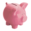 Sistema de donativos para el Atareao