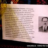 Dia de los Muertos - IMG_4925.JPG