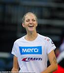 Karolina Pliskova - 2015 Fed Cup Final -DSC_5915-2.jpg