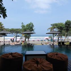 Anantara Seminyak Resort & Spa's profile photo