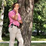 15.07.11 Eesti Ettevõtete Suvemängud 2011 / reede - AS15JUL11FS040S.jpg
