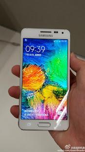 Samsung-Galaxy-Alpha-Blanc-00.jpg
