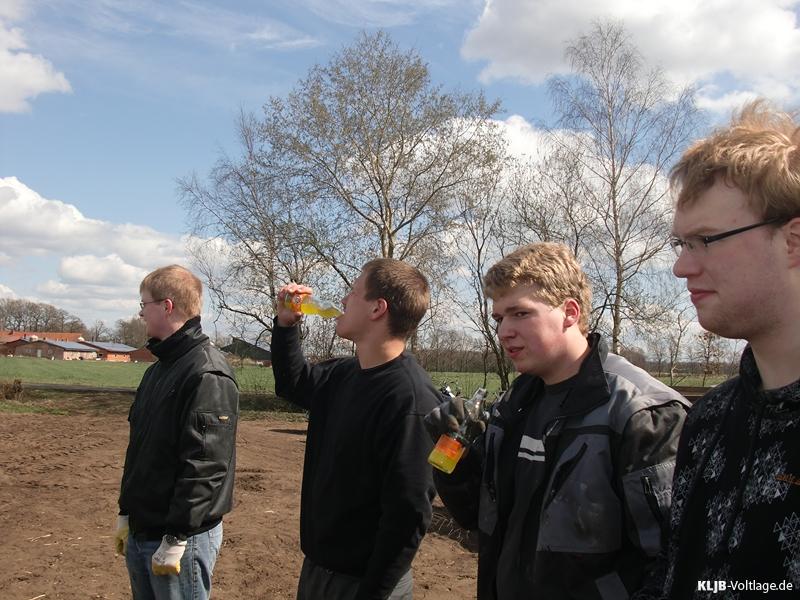 Osterfeuer 2012 - kl-CIMG4024.JPG