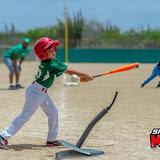 Juni 28, 2015. Baseball Kids 5-6 aña. Hurricans vs White Shark. 2-1. - basball%2BHurricanes%2Bvs%2BWhite%2BShark%2B2-1-63.jpg