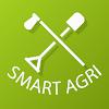 SmartAgri APK