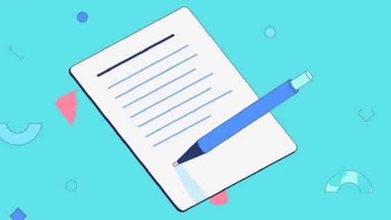 how to write essay?