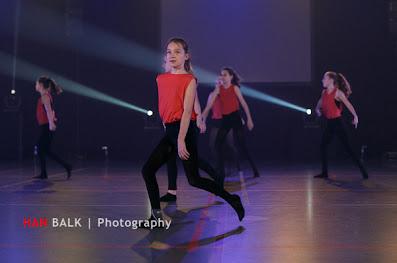 Han Balk Voorster dansdag 2015 ochtend-3909.jpg