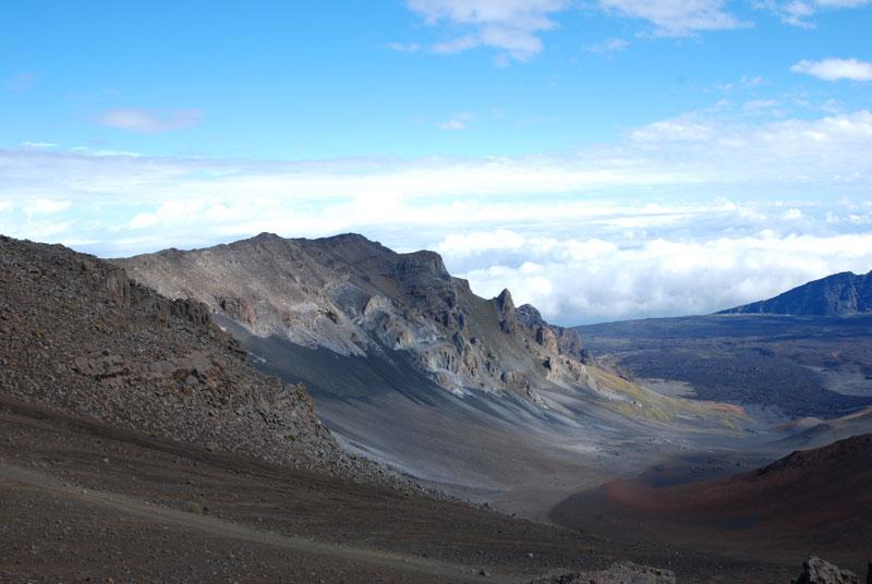 hawaii - 58.jpg