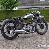 Oldtimer motoren 2014 - IMG_0938.jpg