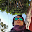 Mark Azevedo's profile photo